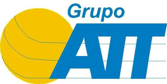 Grupo ATT